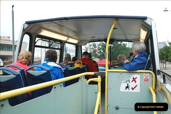2018-07-22 to 25 Liverpool.  (267)267