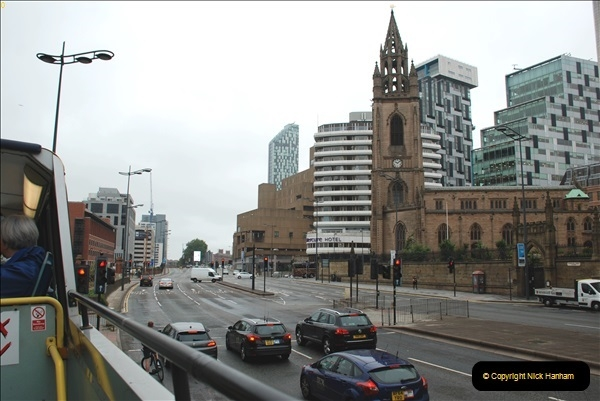 2018-07-22 to 25 Liverpool.  (272)272