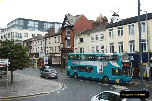 2018-07-22 to 25 Liverpool.  (295)295