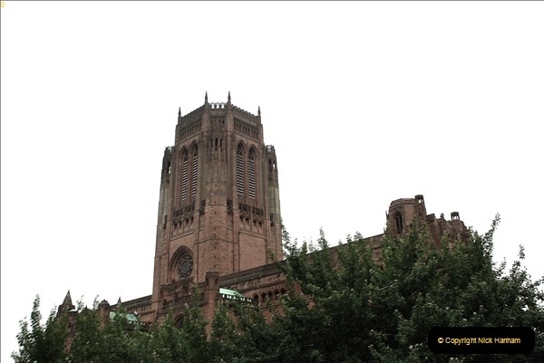 2018-07-22 to 25 Liverpool.  (336)336
