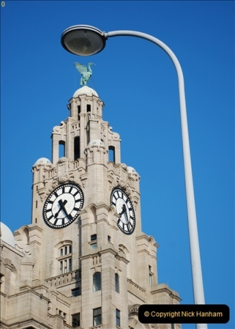 2018-07-22 to 25 Liverpool.  (37)037
