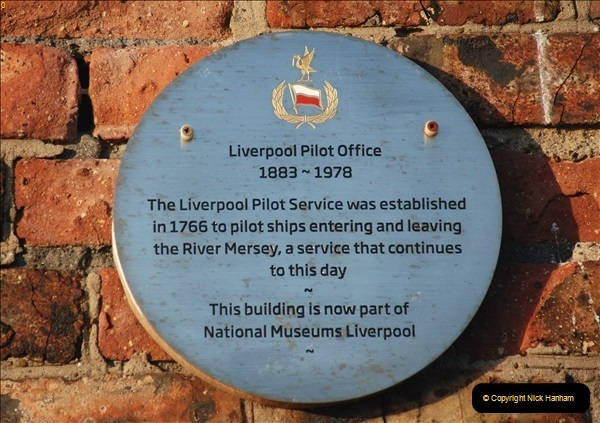 2018-07-22 to 25 Liverpool.  (71)071