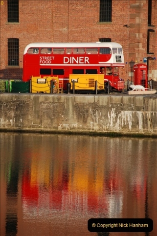 2018-07-22 to 25 Liverpool.  (72)072