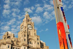 2018-07-22 to 25 Liverpool.  (36)036