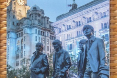 2018-07-22 to 25 Liverpool.  (5)005
