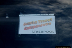 2018-07-22 to 25 Liverpool.  (9)009