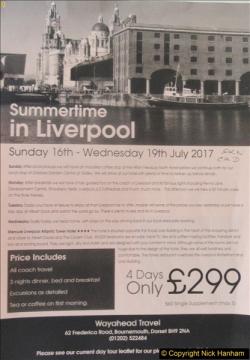 Liverpool 16 July 2018 (1)