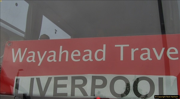 2017_07_16 Poole to Liverpool.  (10)10