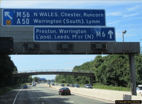 2017_07_16 Poole to Liverpool.  (32)32