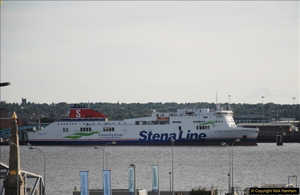 2017_07_16 Poole to Liverpool.  (49)49