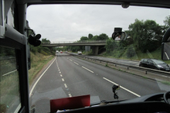 2017_07_16 Poole to Liverpool.  (12)12