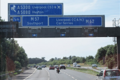 2017_07_16 Poole to Liverpool.  (34)34