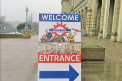 2018-01-21 London Model Engineering Exhibition, Alexandra Palace, London.  (27)027
