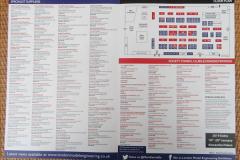 2018-01-21 London Model Engineering Exhibition, Alexandra Palace, London.  (30)030