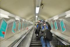 2018-01-21 London Model Engineering Exhibition, Alexandra Palace, London.  (326)326