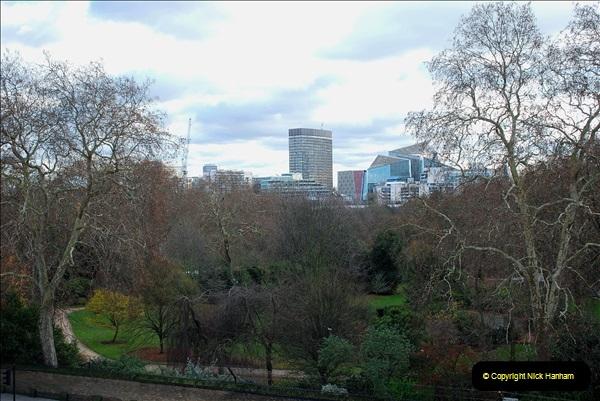 2018-12-09 London & Lights.    (10)010