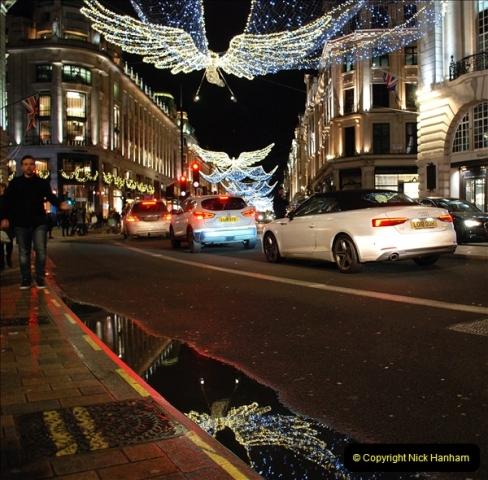2018-12-09 London & Lights.    (101)101