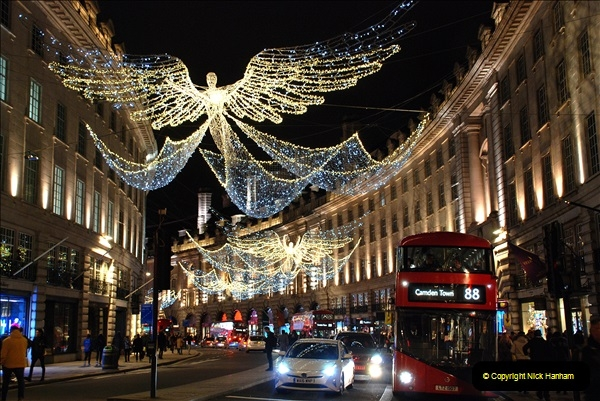 2018-12-09 London & Lights.    (105)105
