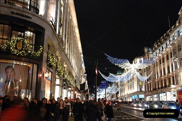 2018-12-09 London & Lights.    (106)106