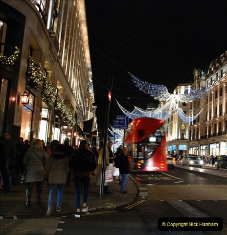 2018-12-09 London & Lights.    (107)107