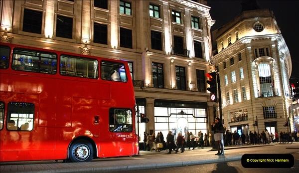 2018-12-09 London & Lights.    (109)109