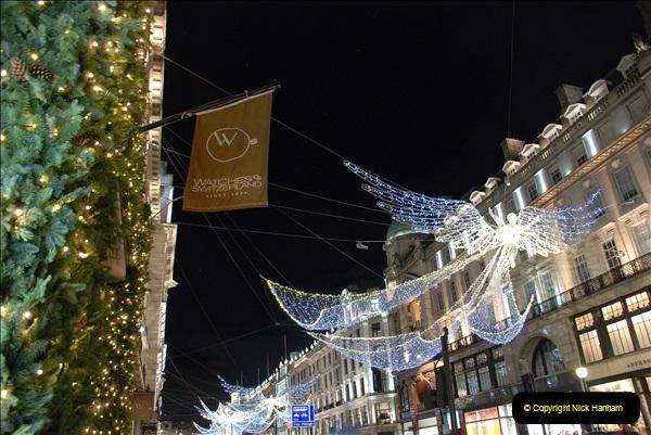 2018-12-09 London & Lights.    (112)112