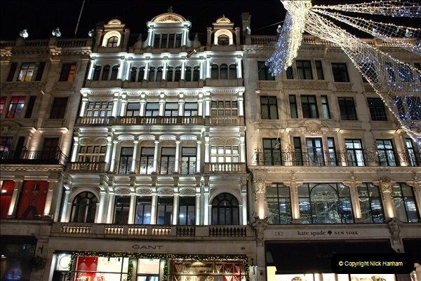 2018-12-09 London & Lights.    (120)120