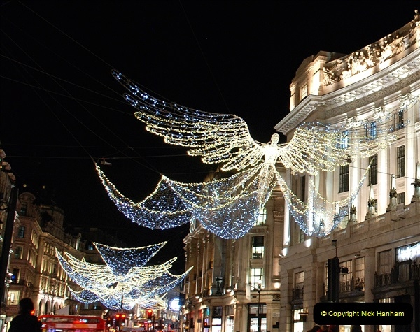 2018-12-09 London & Lights.    (126)126