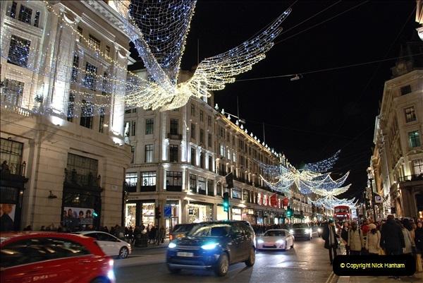 2018-12-09 London & Lights.    (128)128