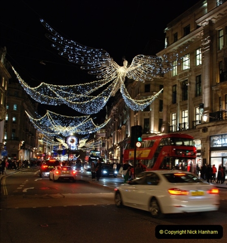 2018-12-09 London & Lights.    (129)129
