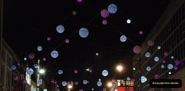 2018-12-09 London & Lights.    (133)133