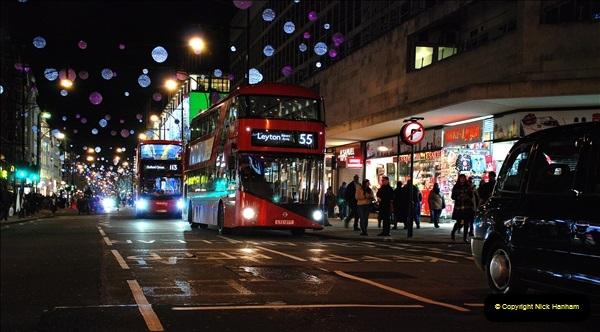 2018-12-09 London & Lights.    (134)134