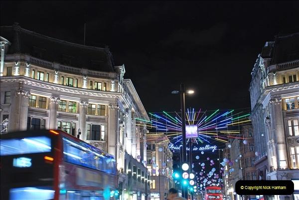 2018-12-09 London & Lights.    (135)135