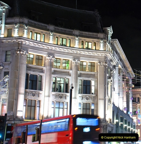 2018-12-09 London & Lights.    (136)136