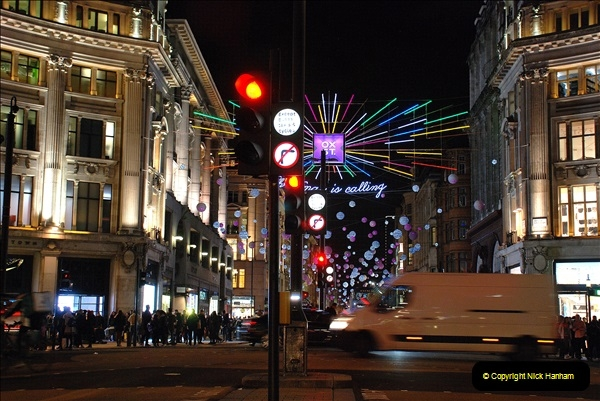 2018-12-09 London & Lights.    (137)137