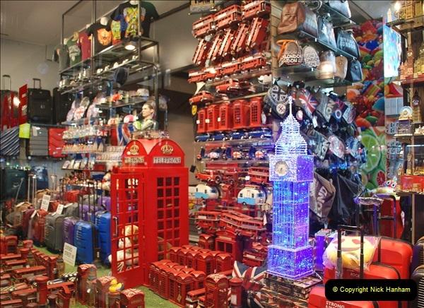 2018-12-09 London & Lights.    (139)139