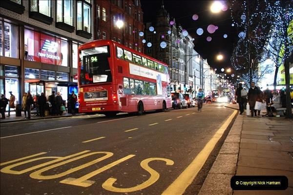 2018-12-09 London & Lights.    (142)142