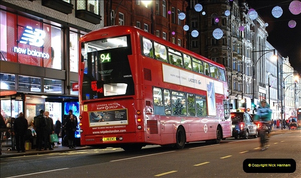 2018-12-09 London & Lights.    (143)143