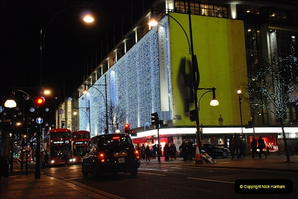 2018-12-09 London & Lights.    (144)144