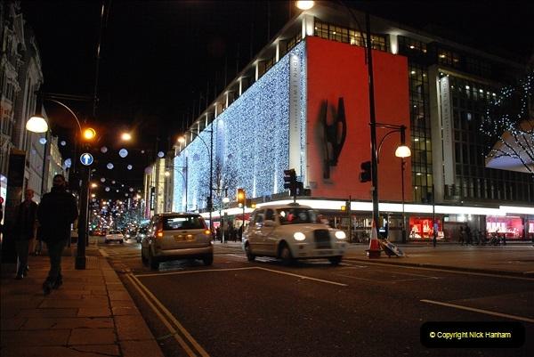 2018-12-09 London & Lights.    (145)145
