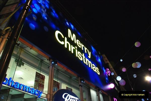 2018-12-09 London & Lights.    (156)156