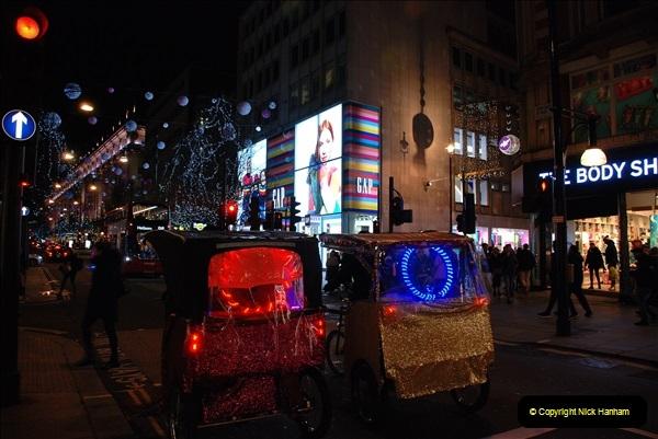 2018-12-09 London & Lights.    (157)157