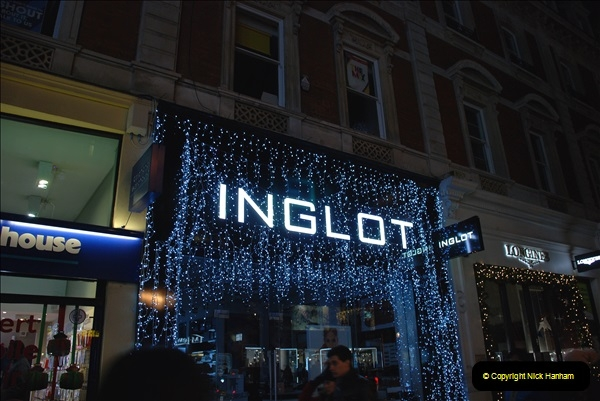 2018-12-09 London & Lights.    (158)158