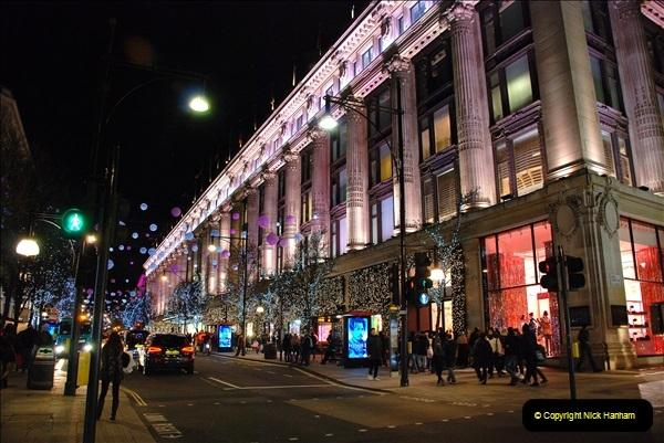 2018-12-09 London & Lights.    (159)159