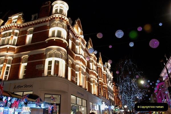 2018-12-09 London & Lights.    (163)163
