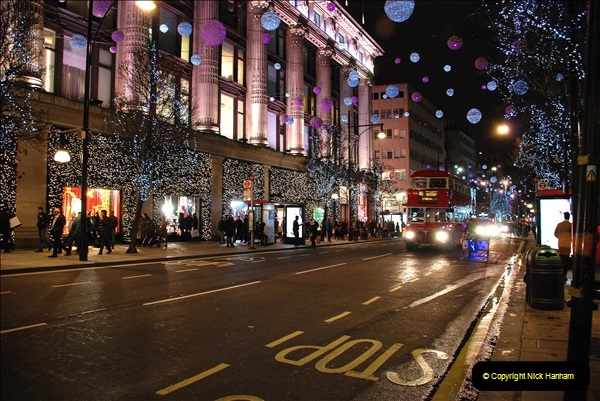 2018-12-09 London & Lights.    (166)166