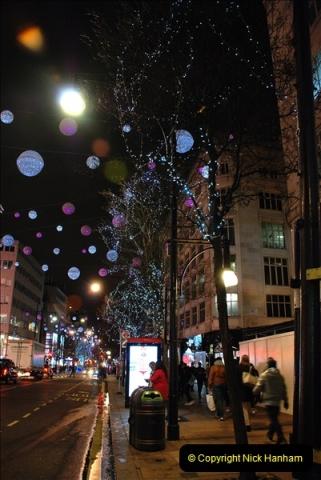 2018-12-09 London & Lights.    (168)168
