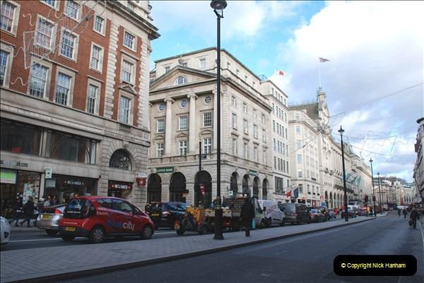 2018-12-09 London & Lights.    (31)031
