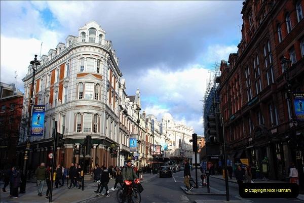 2018-12-09 London & Lights.    (43)043