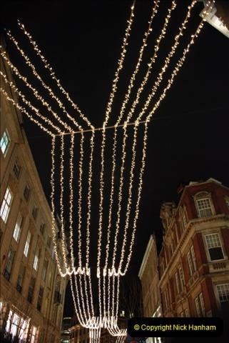 2018-12-09 London & Lights.    (73)073